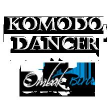 Komodo Dancer